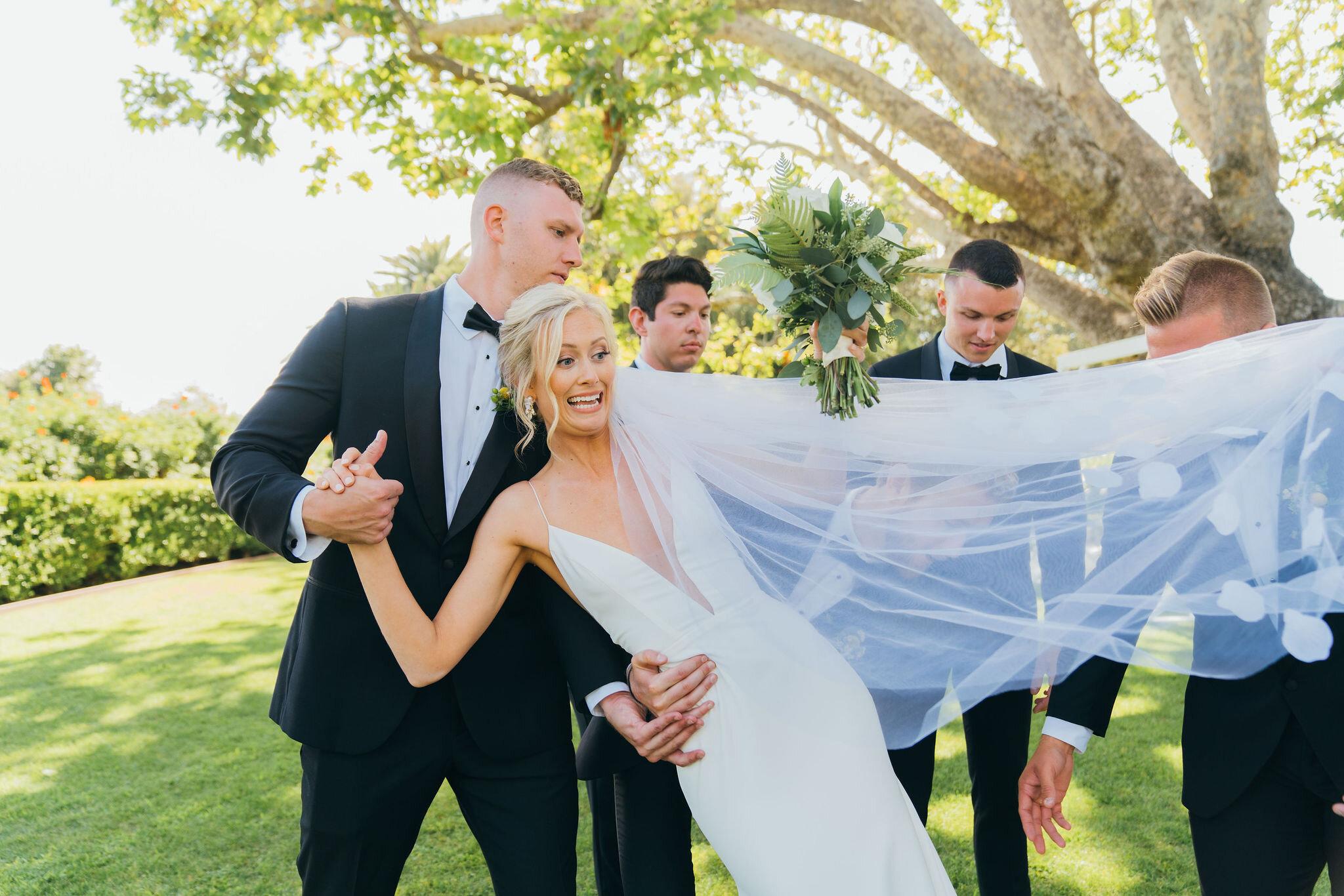 adamson-house-wedding-photography-089.jpg