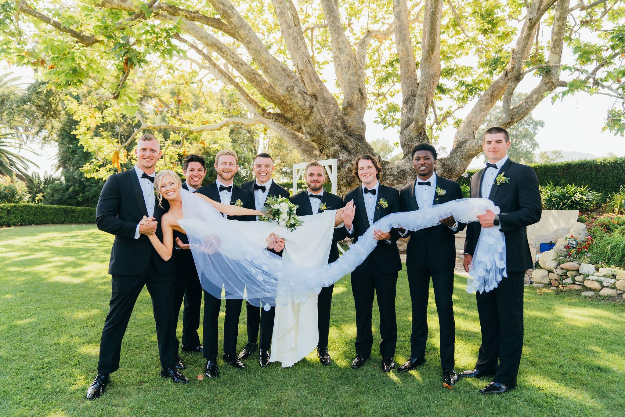 adamson-house-wedding-photography-090.jpg