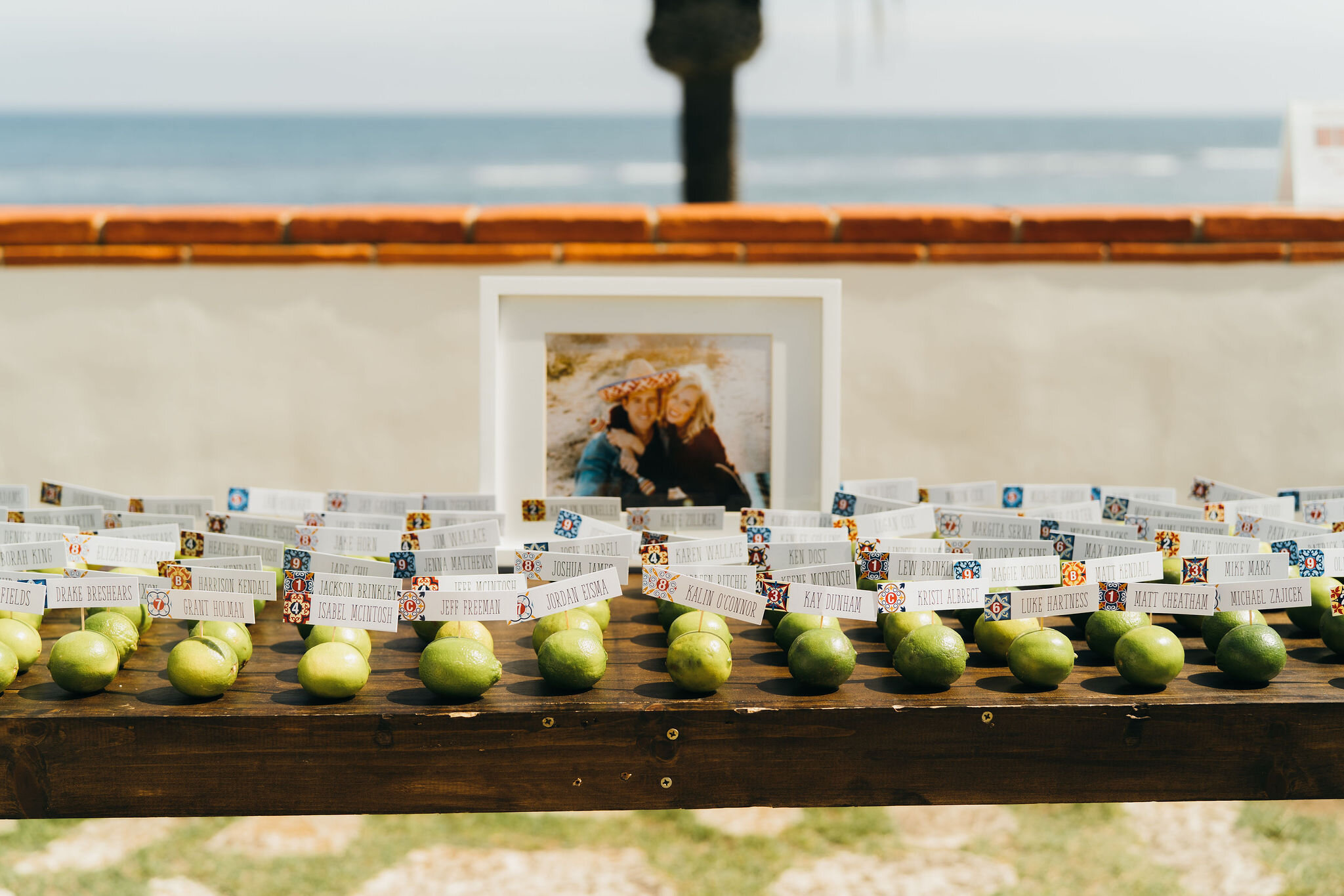 adamson-house-wedding-photography-092.jpg