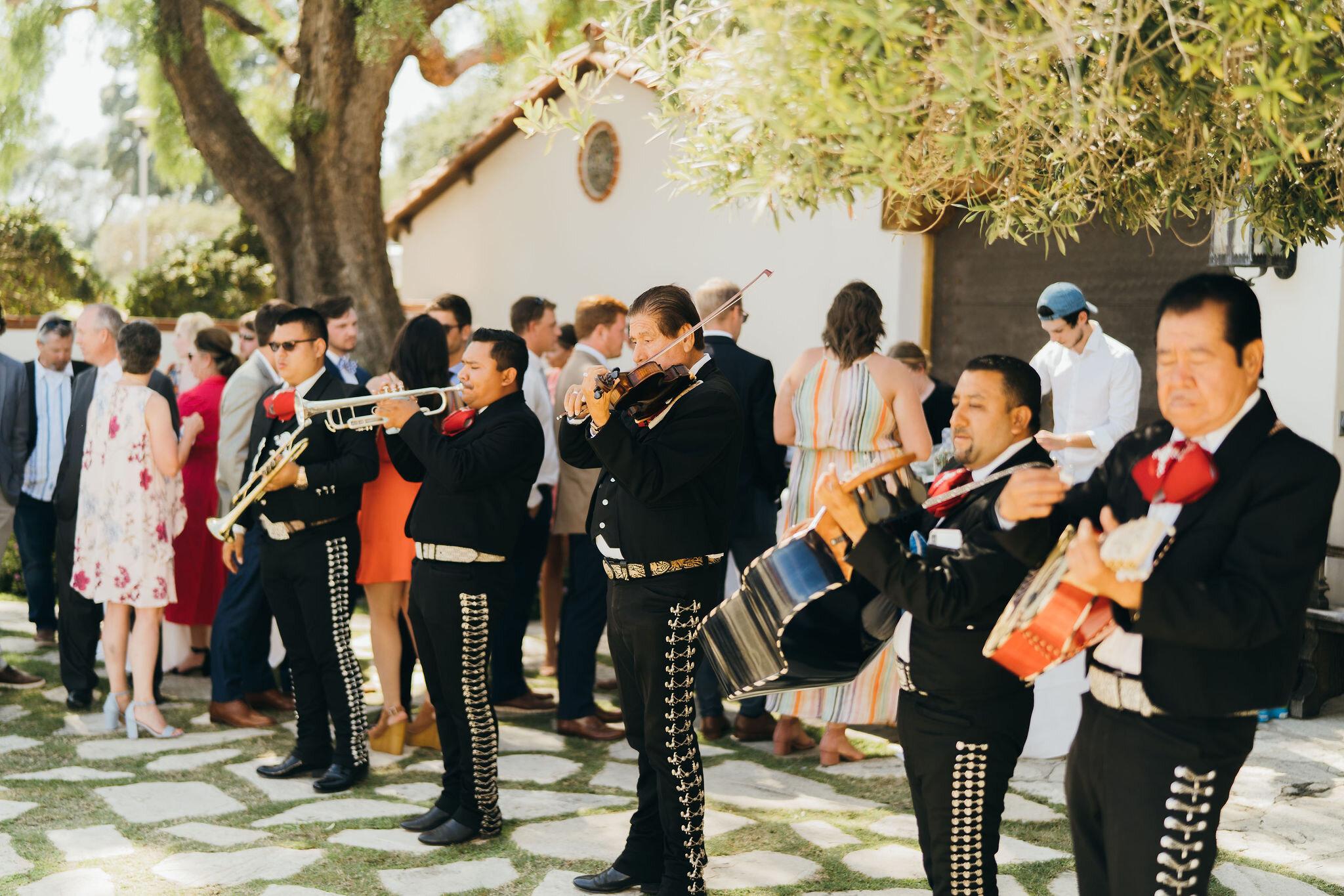 adamson-house-wedding-photography-093.jpg
