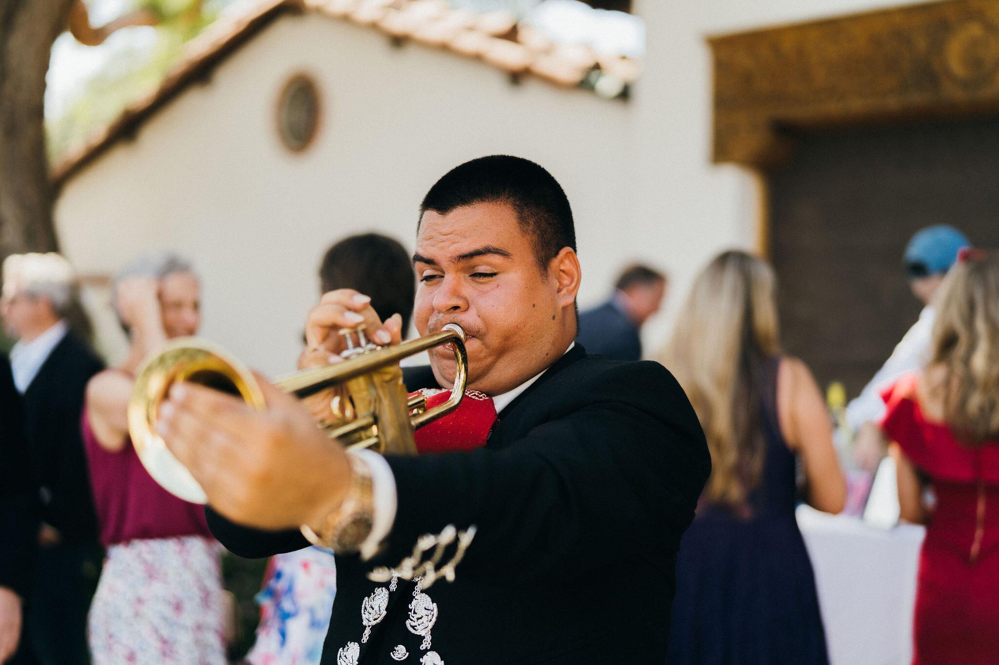 adamson-house-wedding-photography-102.jpg