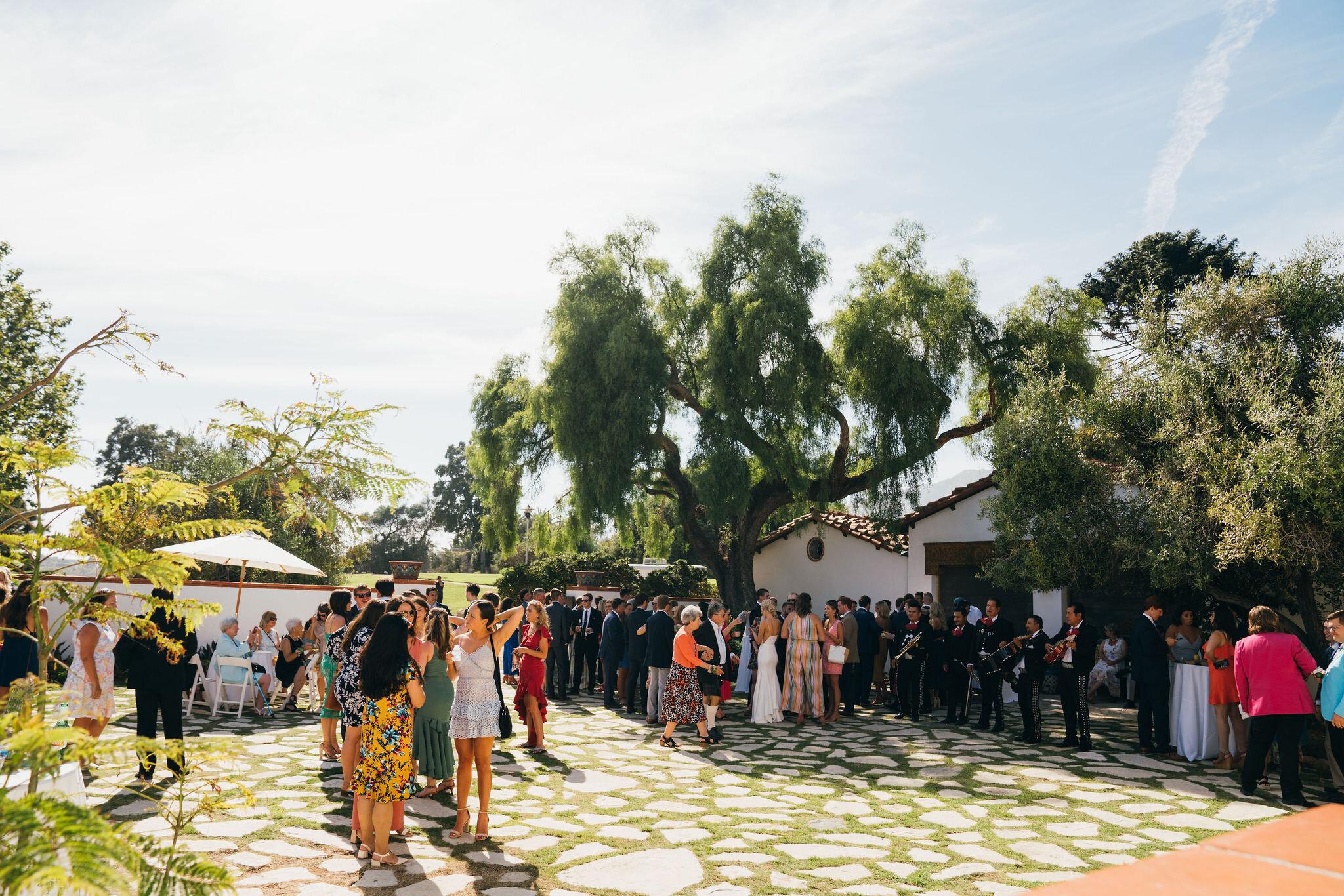 adamson-house-wedding-photography-104.jpg