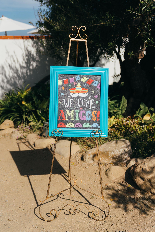 adamson-house-wedding-photography-105.jpg