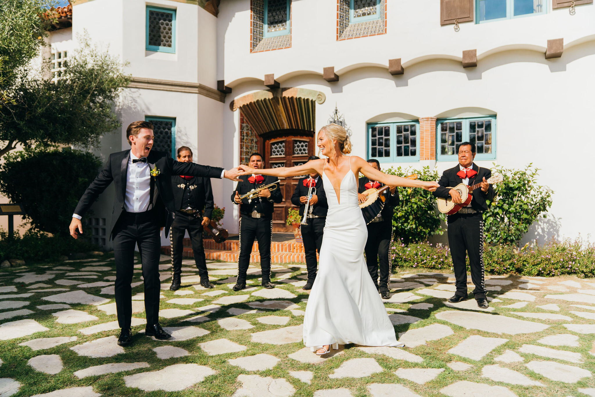 adamson-house-wedding-photography-108.jpg