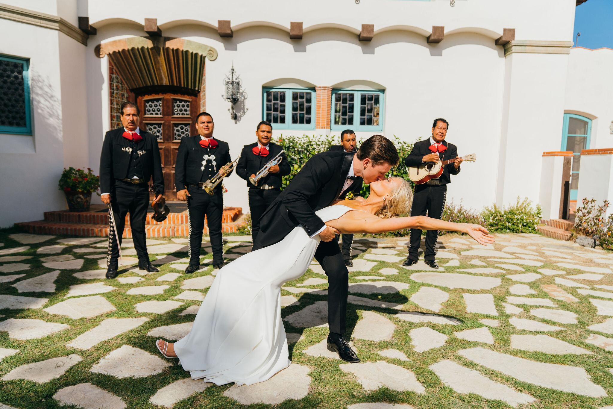 adamson-house-wedding-photography-110.jpg