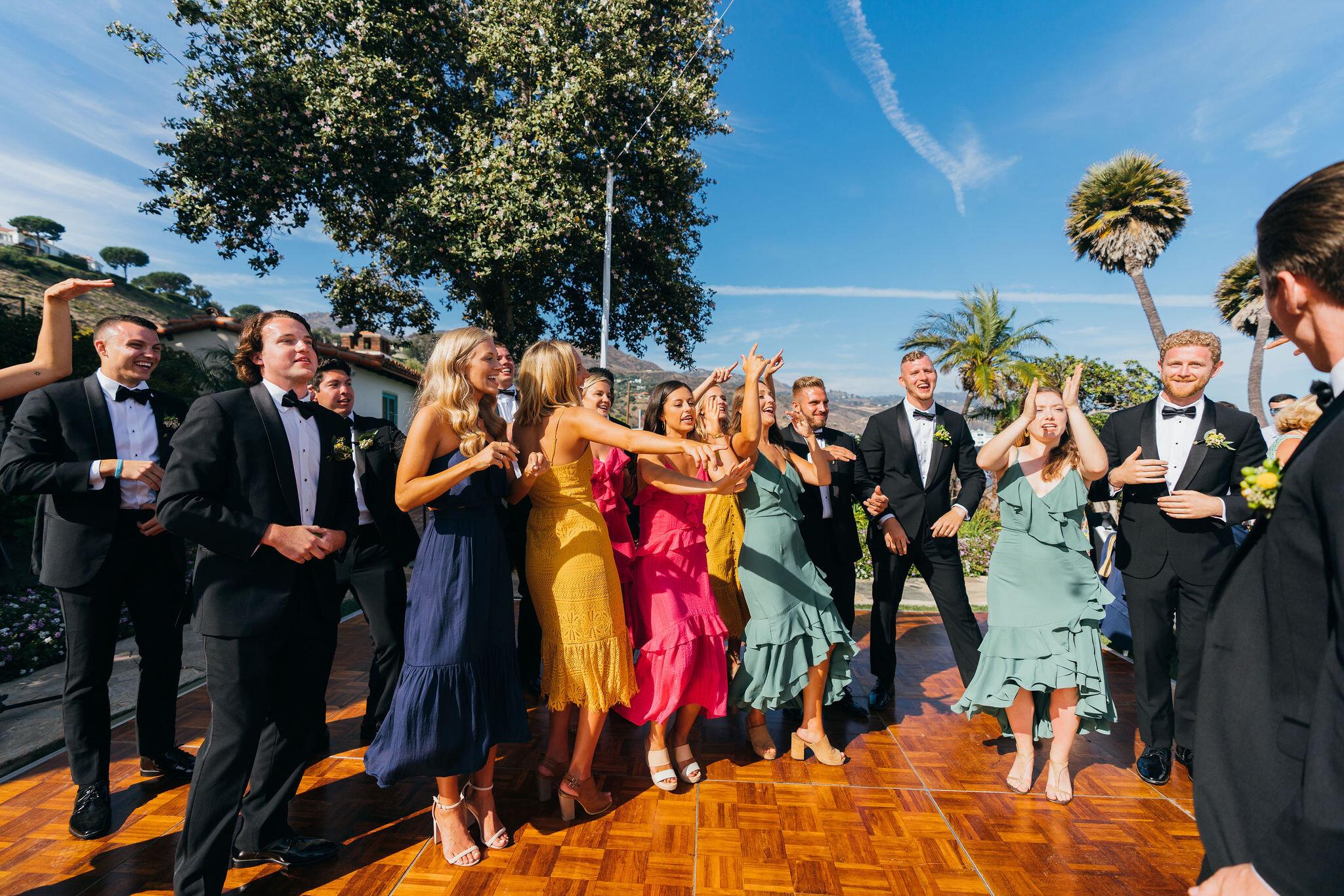 adamson-house-wedding-photography-118.jpg