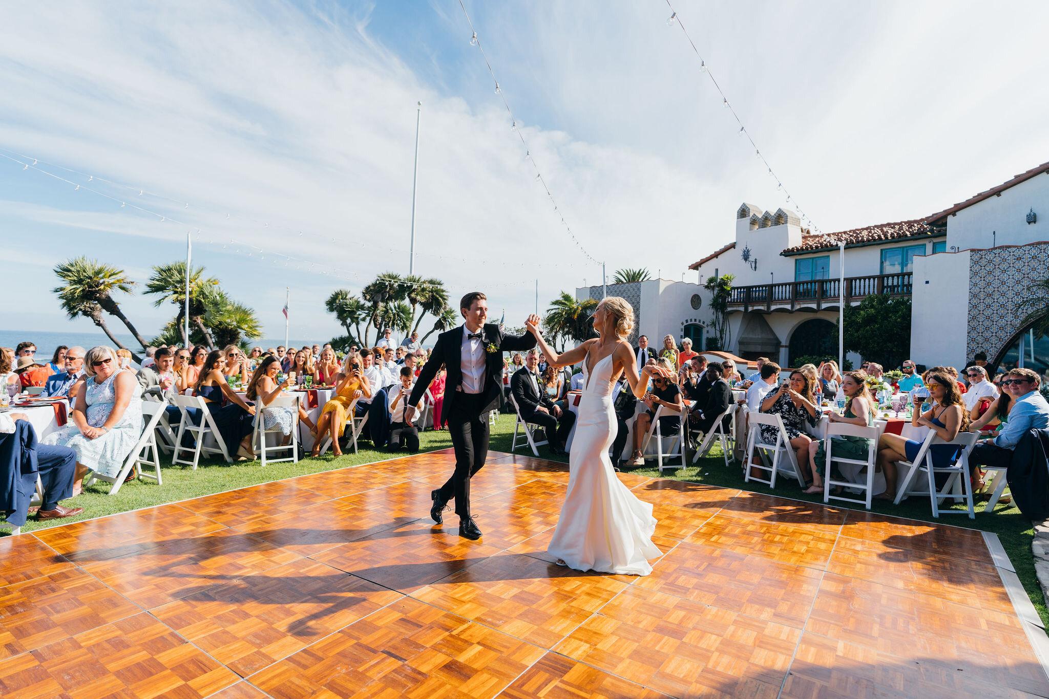 adamson-house-wedding-photography-120.jpg