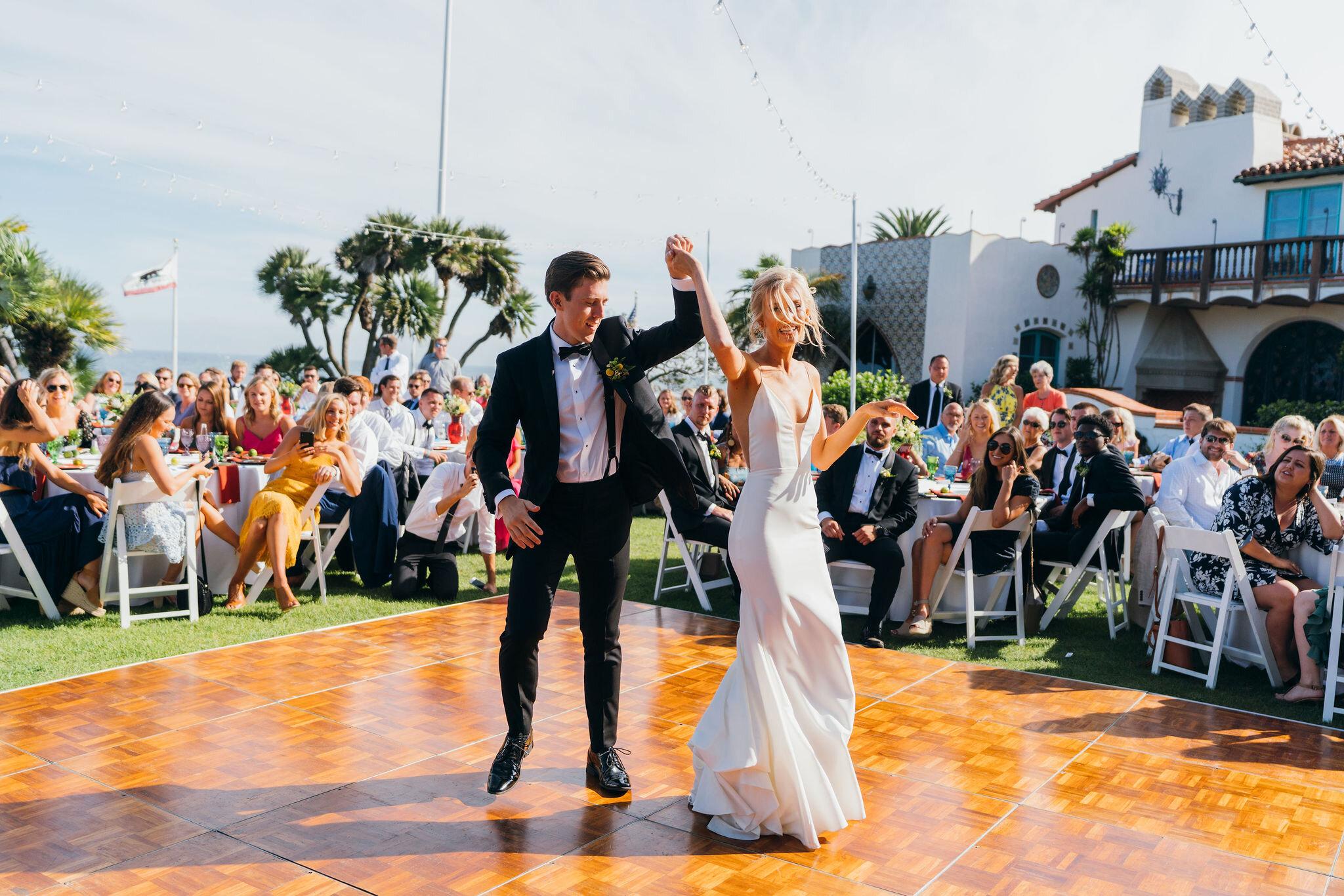adamson-house-wedding-photography-122.jpg