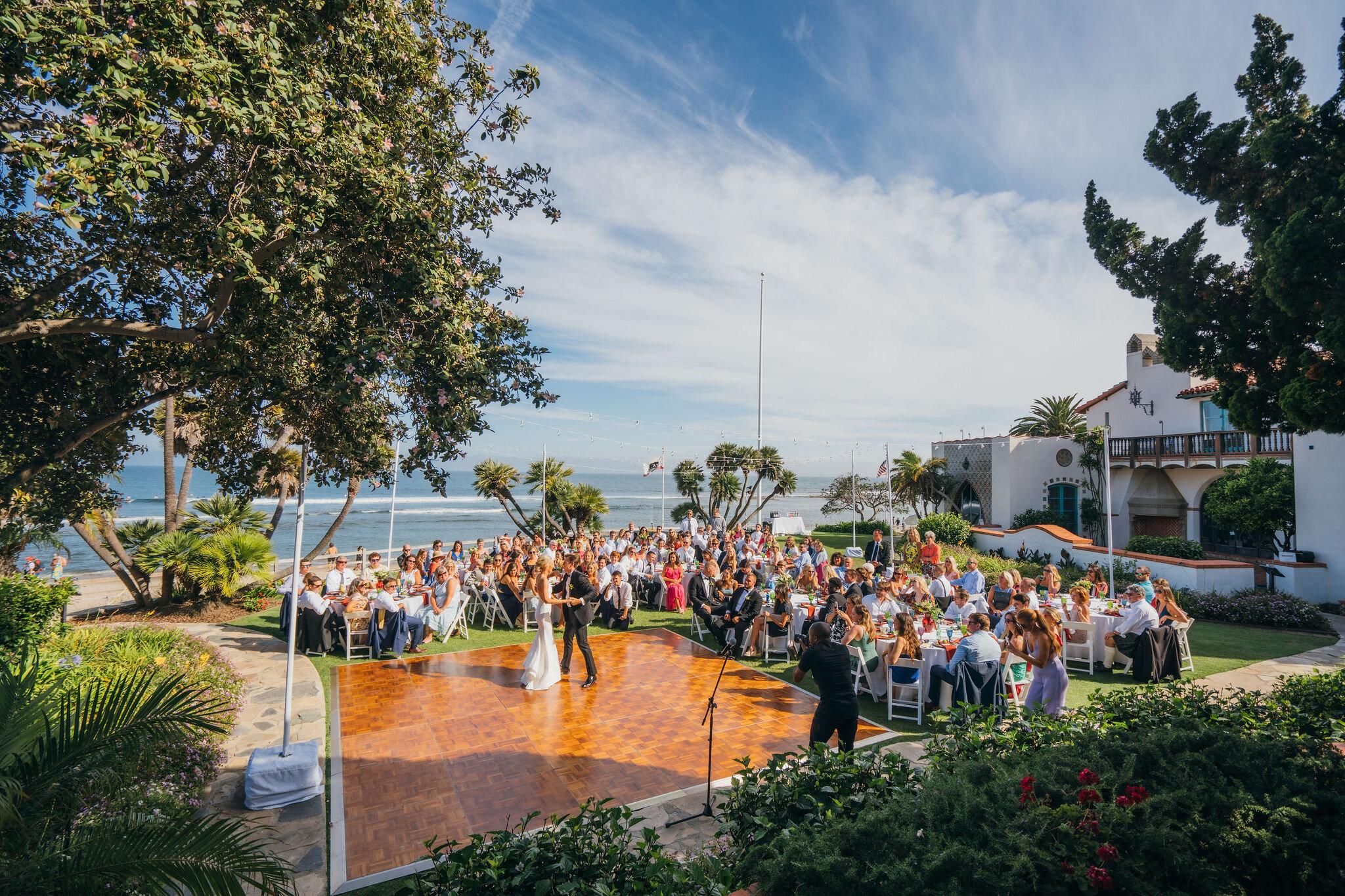 adamson-house-wedding-photography-121.jpg