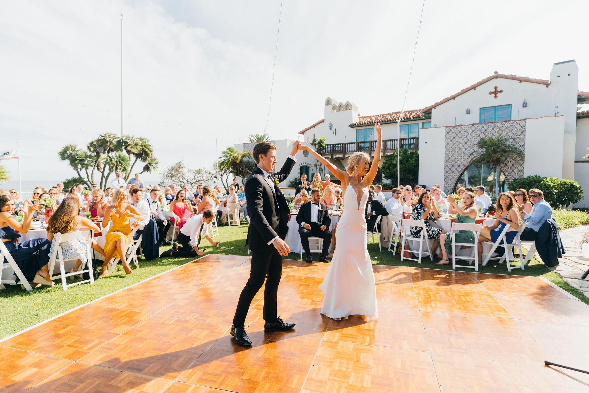 adamson-house-wedding-photography-123.jpg