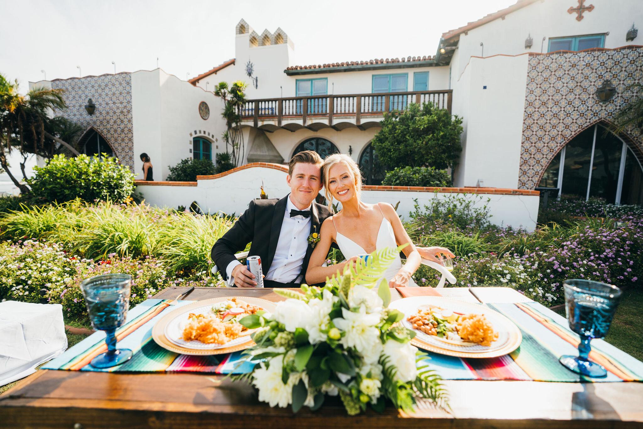 adamson-house-wedding-photography-126.jpg