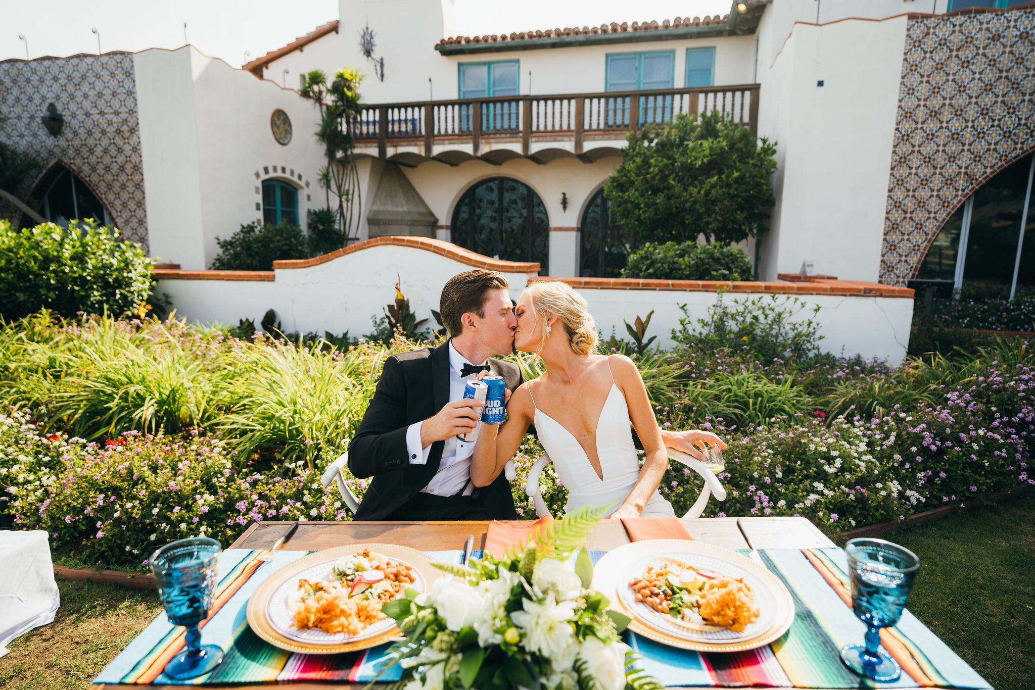 adamson-house-wedding-photography-127.jpg