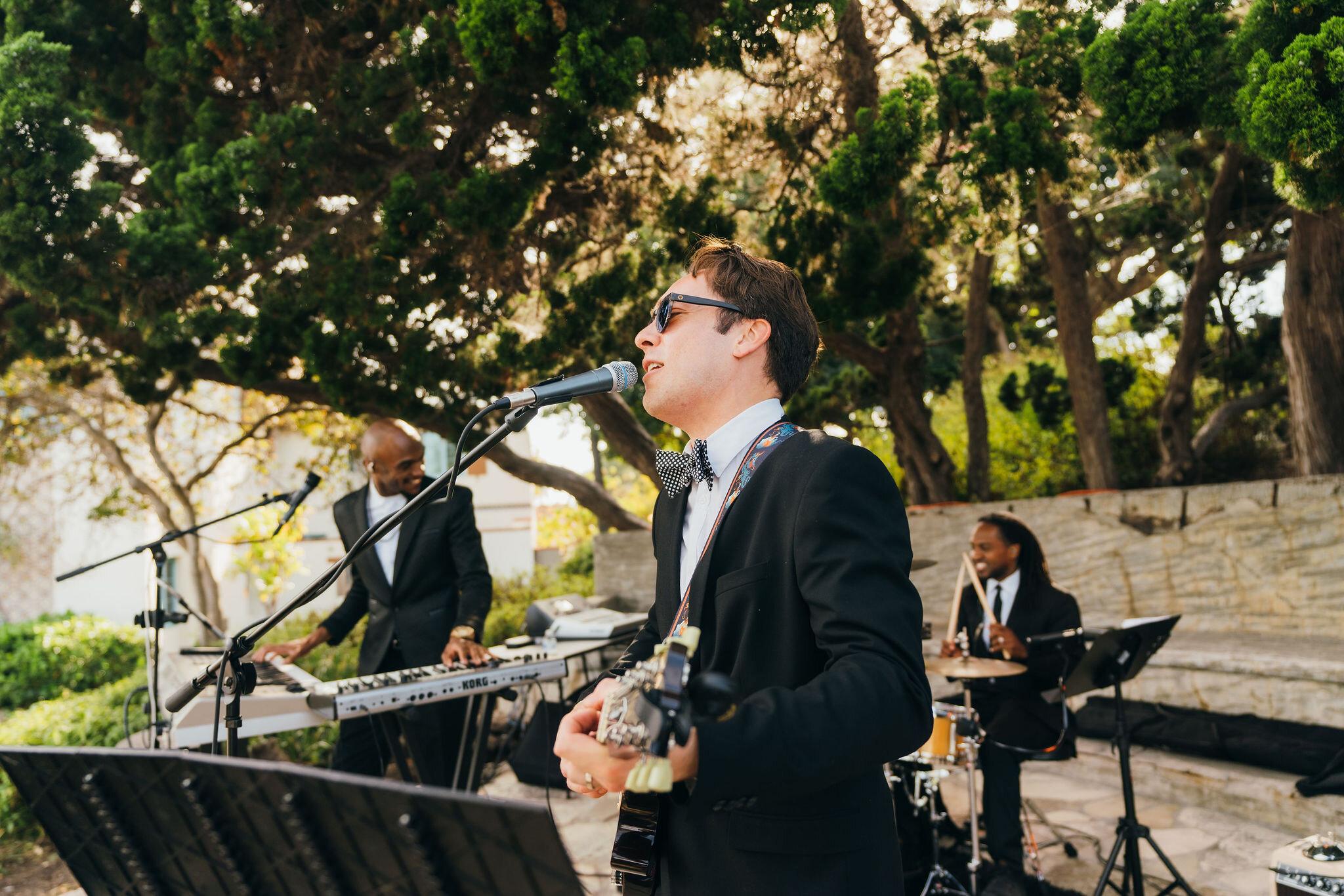 adamson-house-wedding-photography-130.jpg