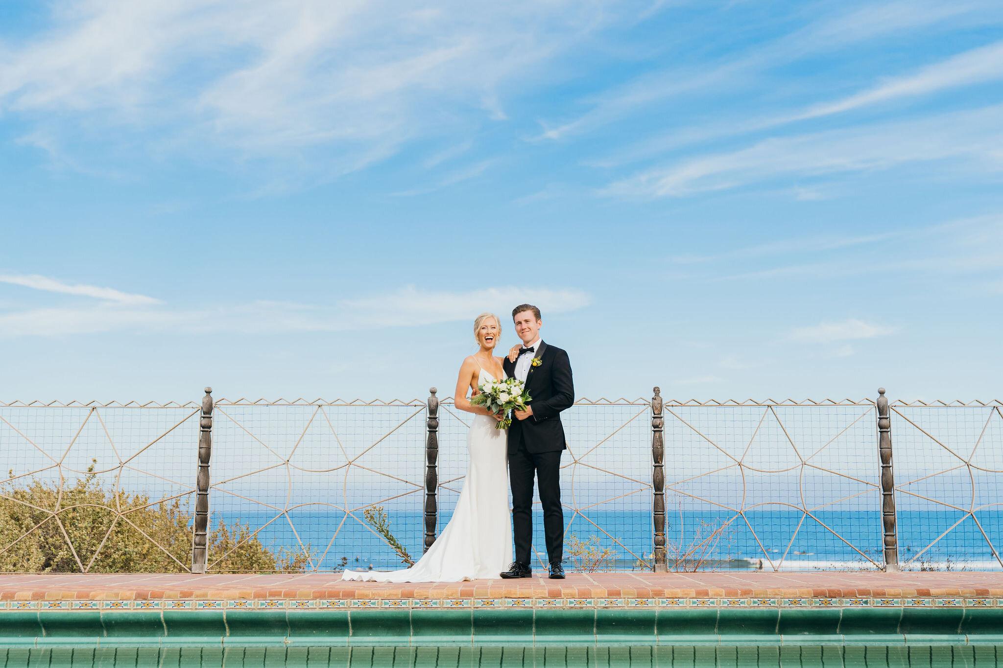 adamson-house-wedding-photography-132.jpg