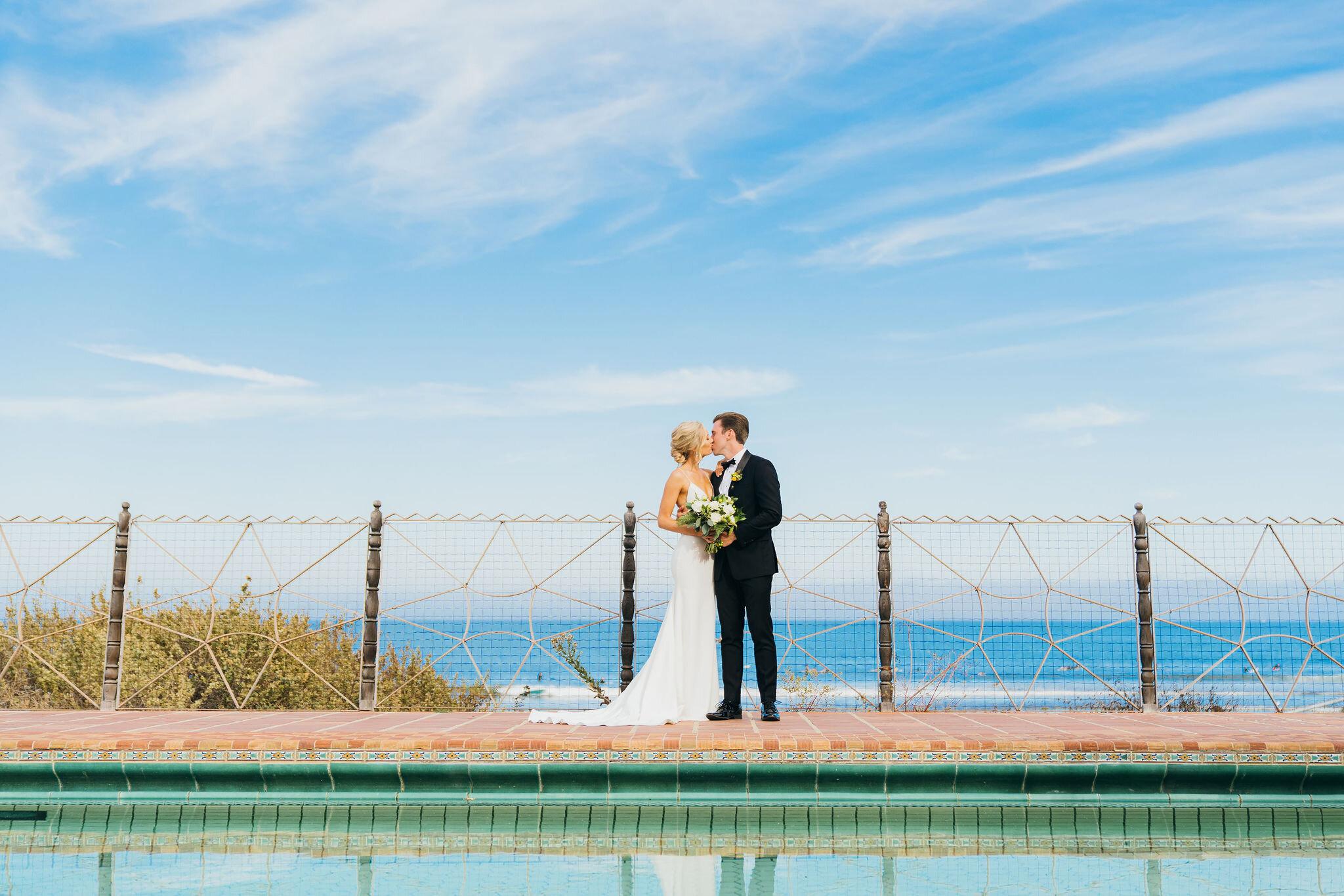 adamson-house-wedding-photography-133.jpg