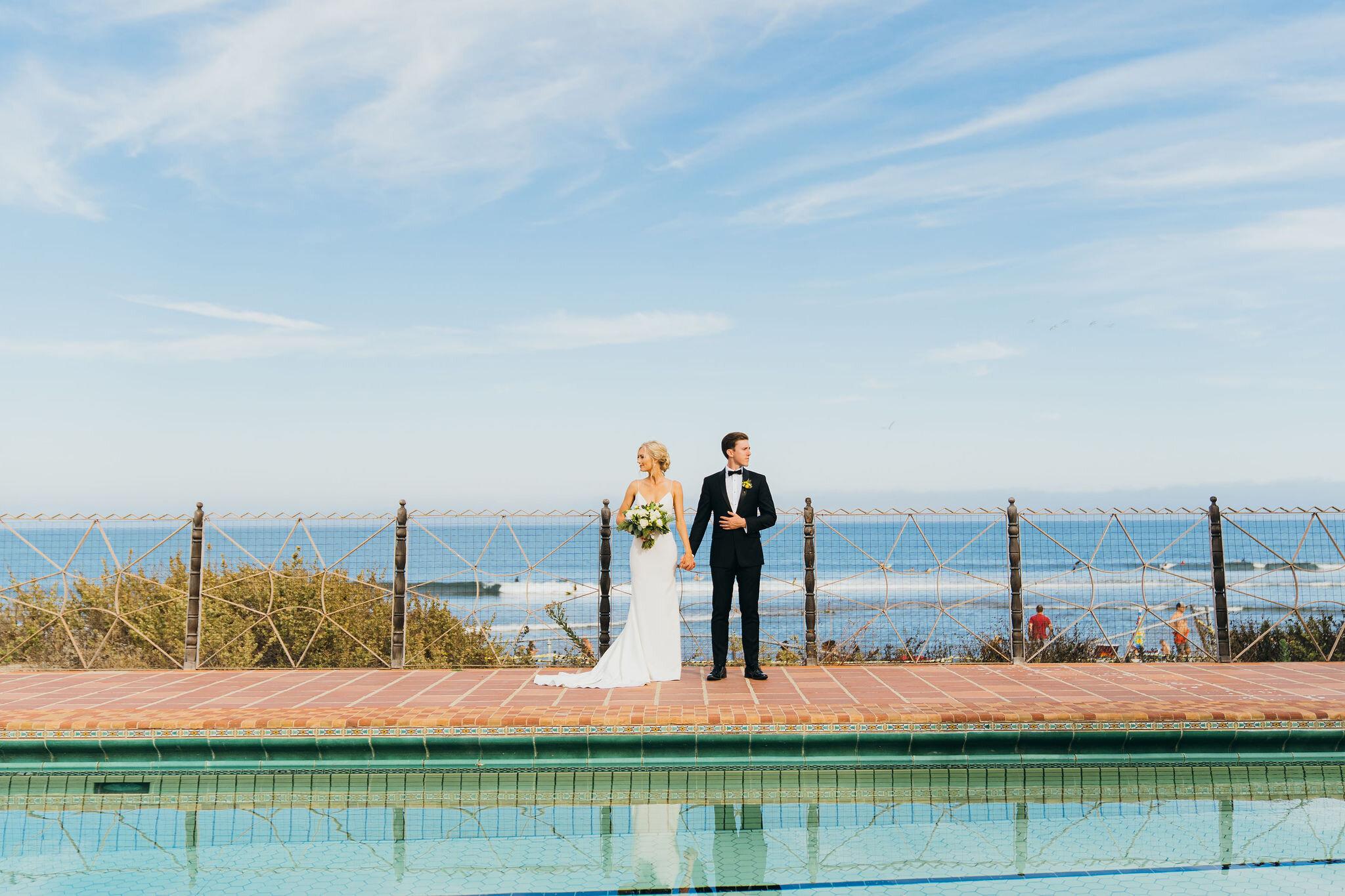 adamson-house-wedding-photography-134.jpg