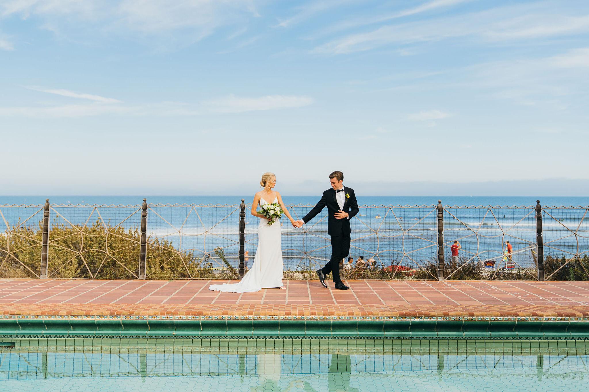 adamson-house-wedding-photography-135.jpg