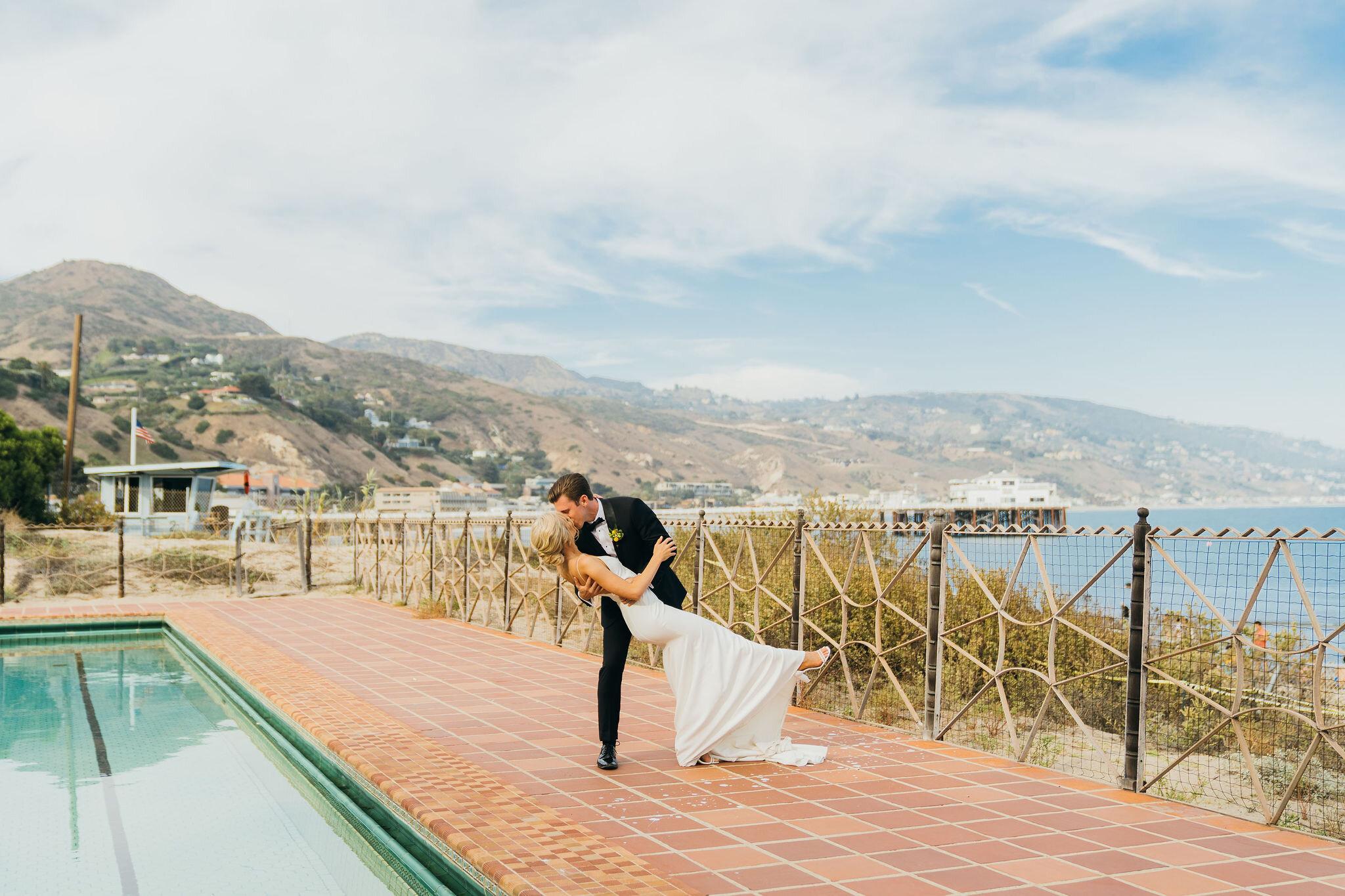adamson-house-wedding-photography-136.jpg