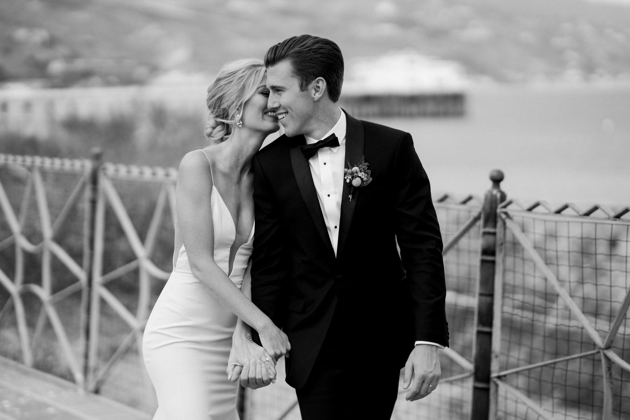 adamson-house-wedding-photography-137.jpg