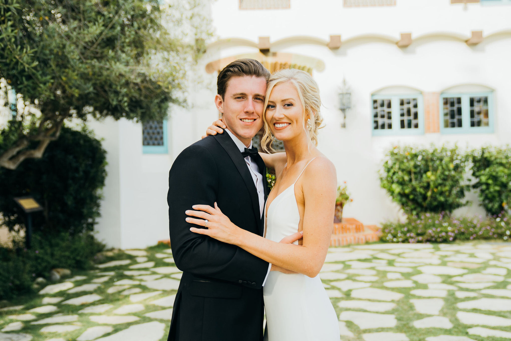 adamson-house-wedding-photography-139.jpg