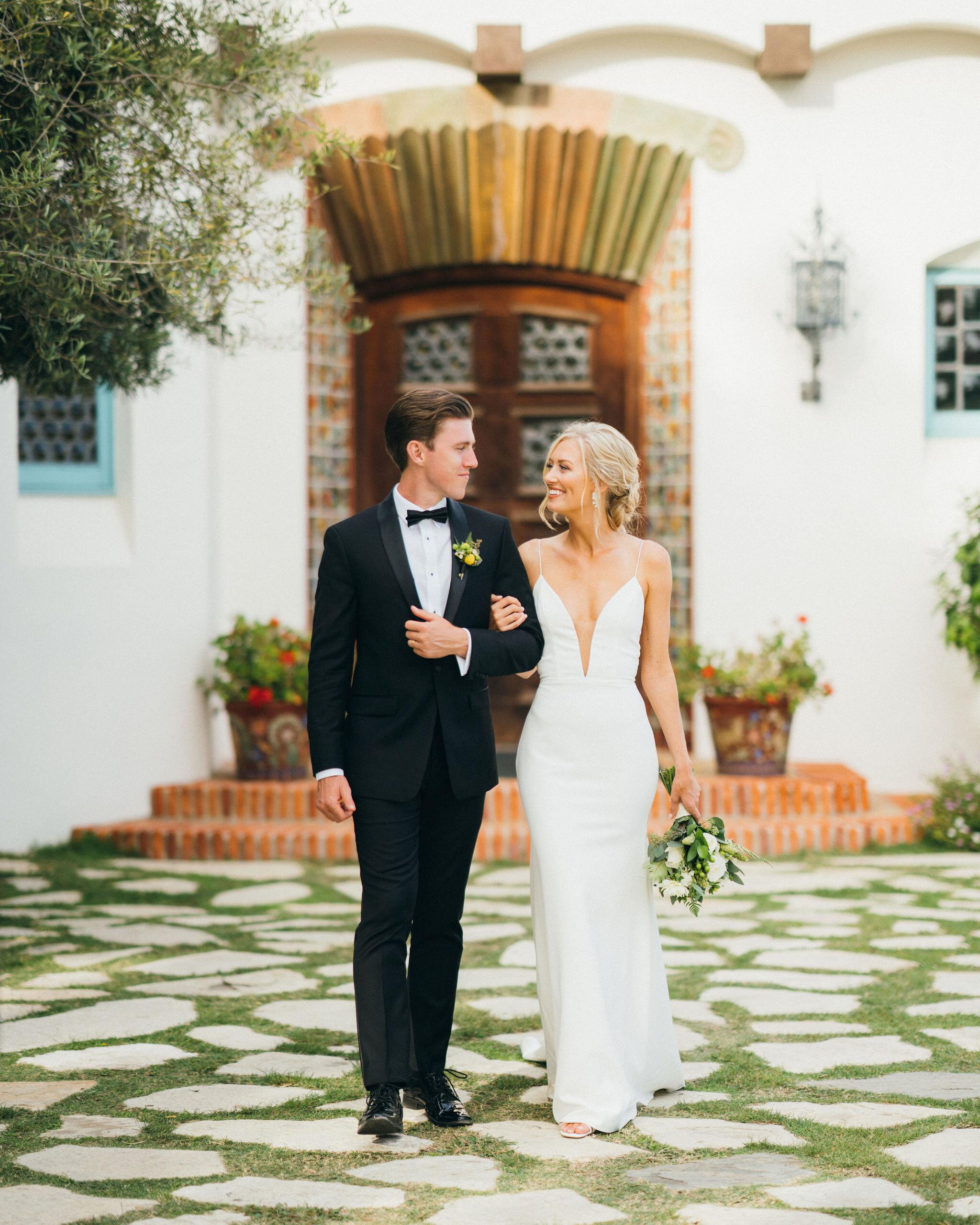 adamson-house-wedding-photography-140.jpg