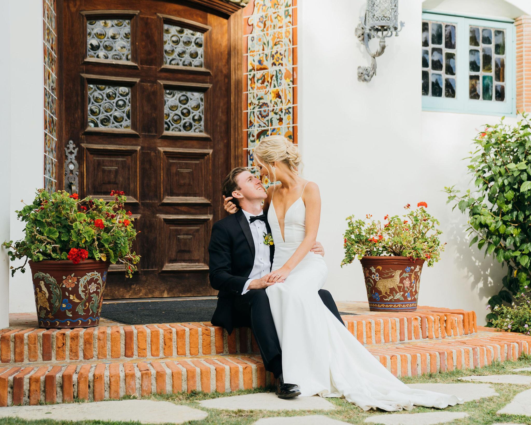 adamson-house-wedding-photography-141.jpg