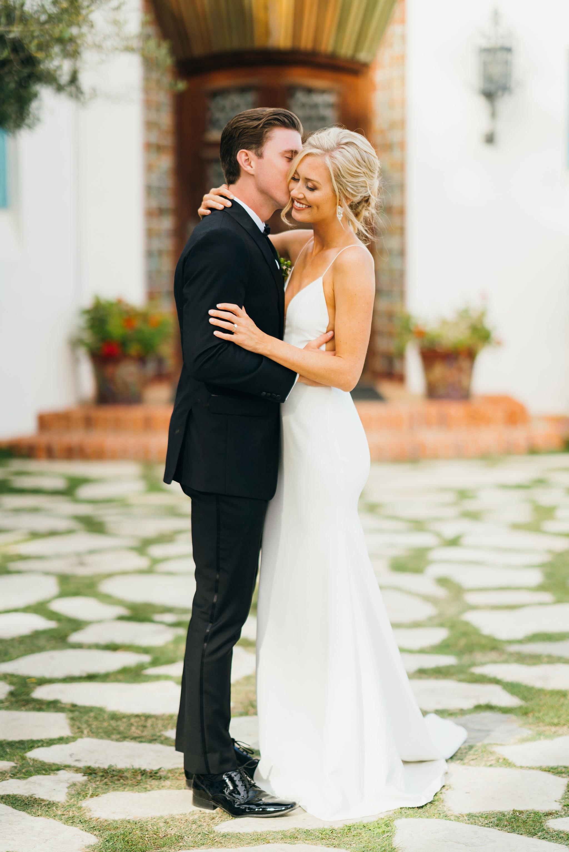 adamson-house-wedding-photography-142.jpg