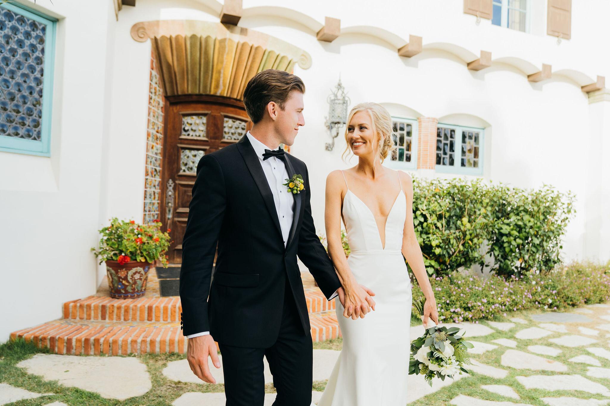 adamson-house-wedding-photography-143.jpg