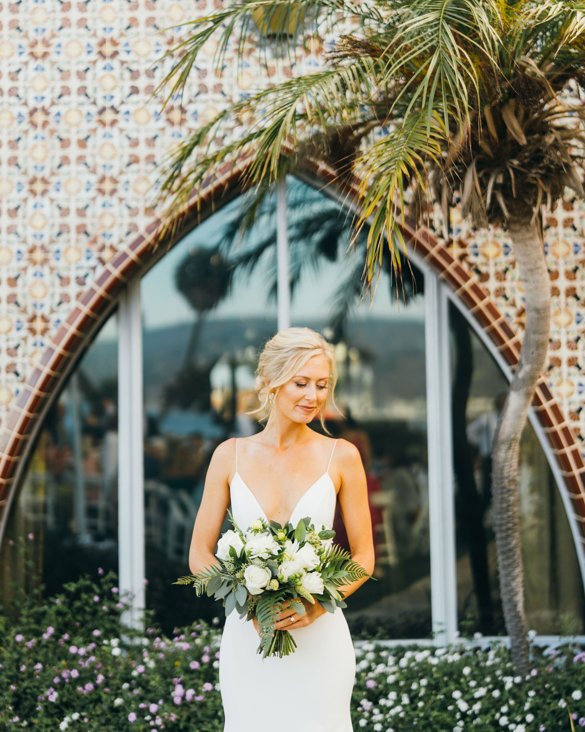 adamson-house-wedding-photography-148.jpg