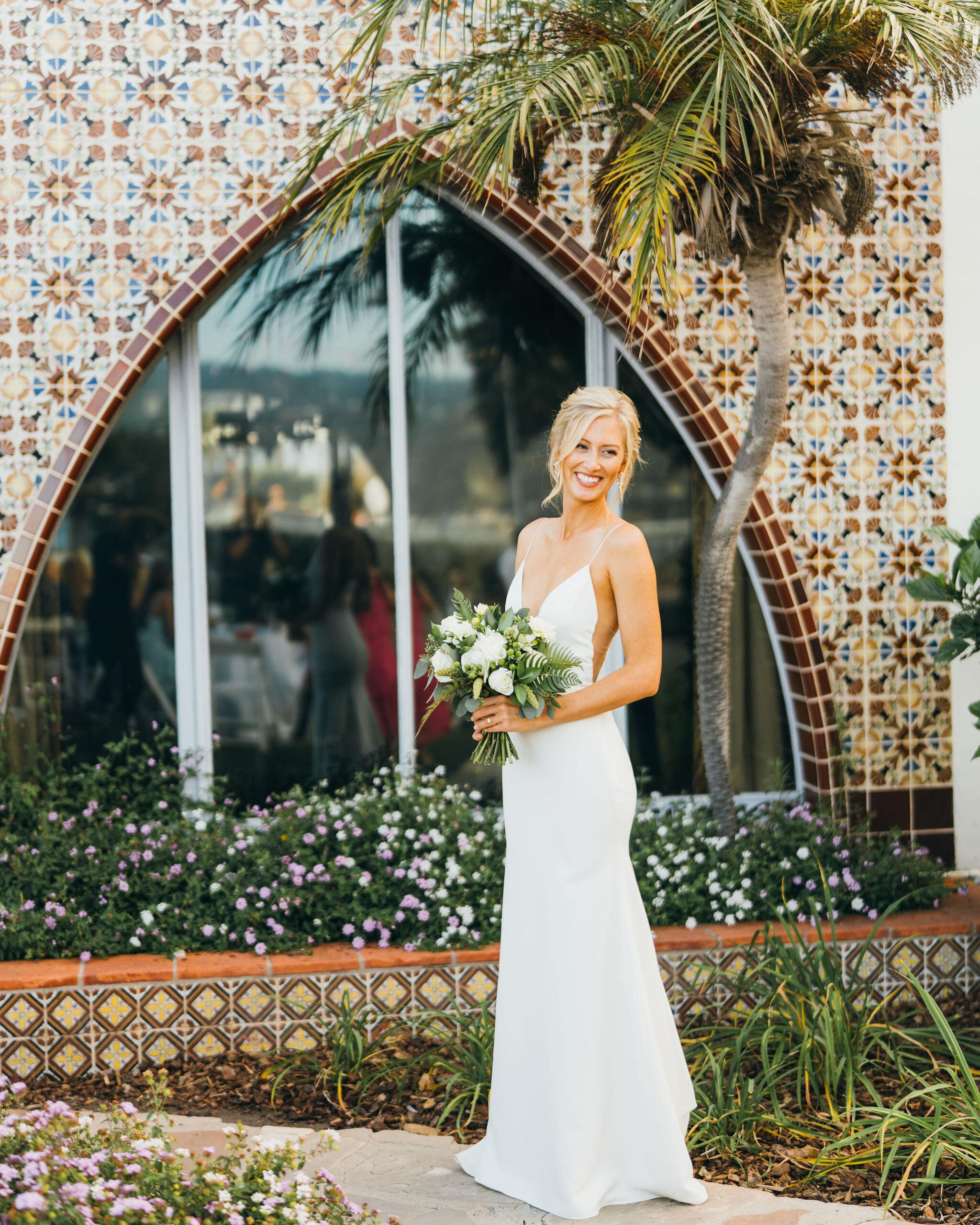 adamson-house-wedding-photography-149.jpg