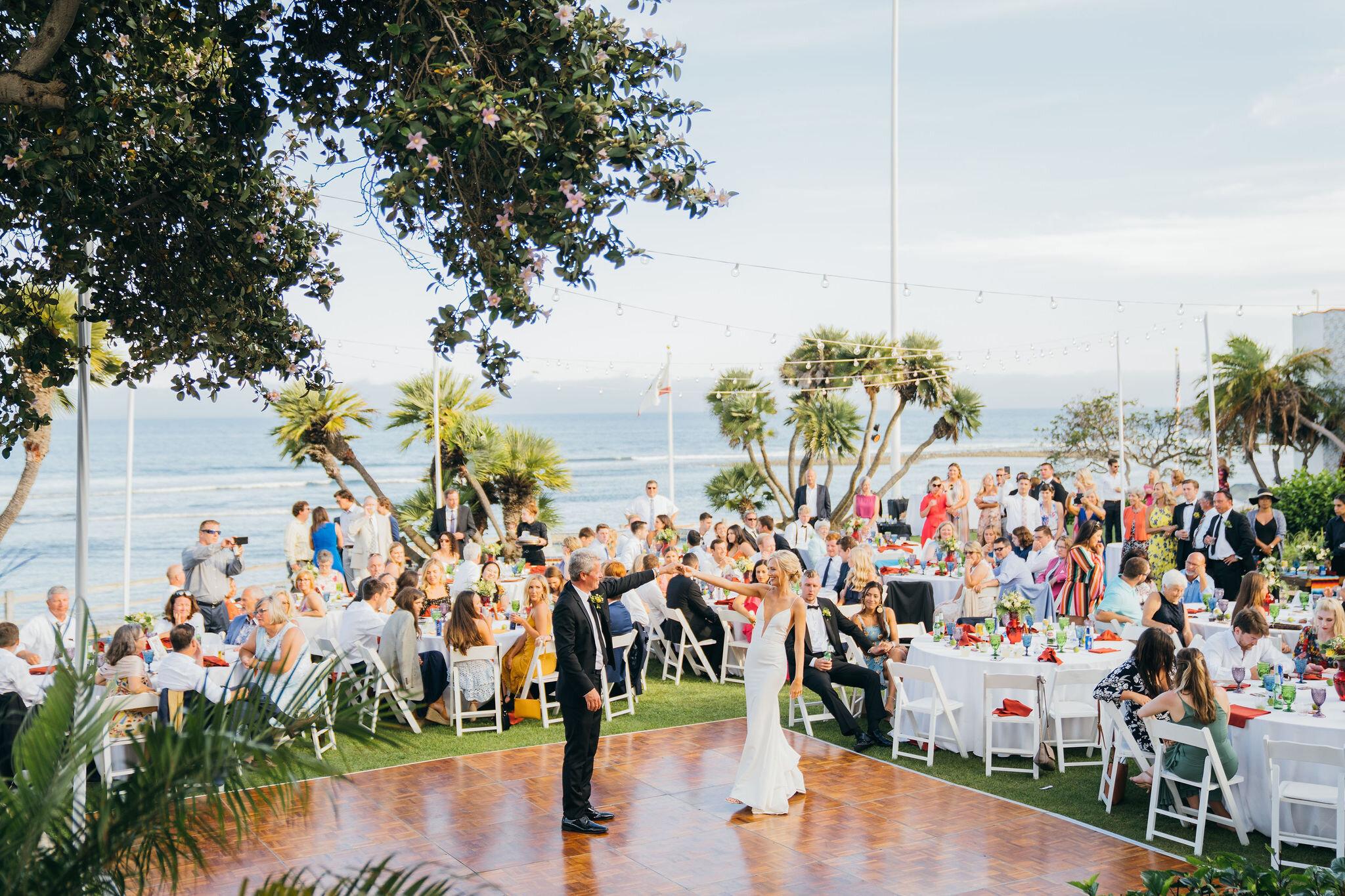 adamson-house-wedding-photography-150.jpg