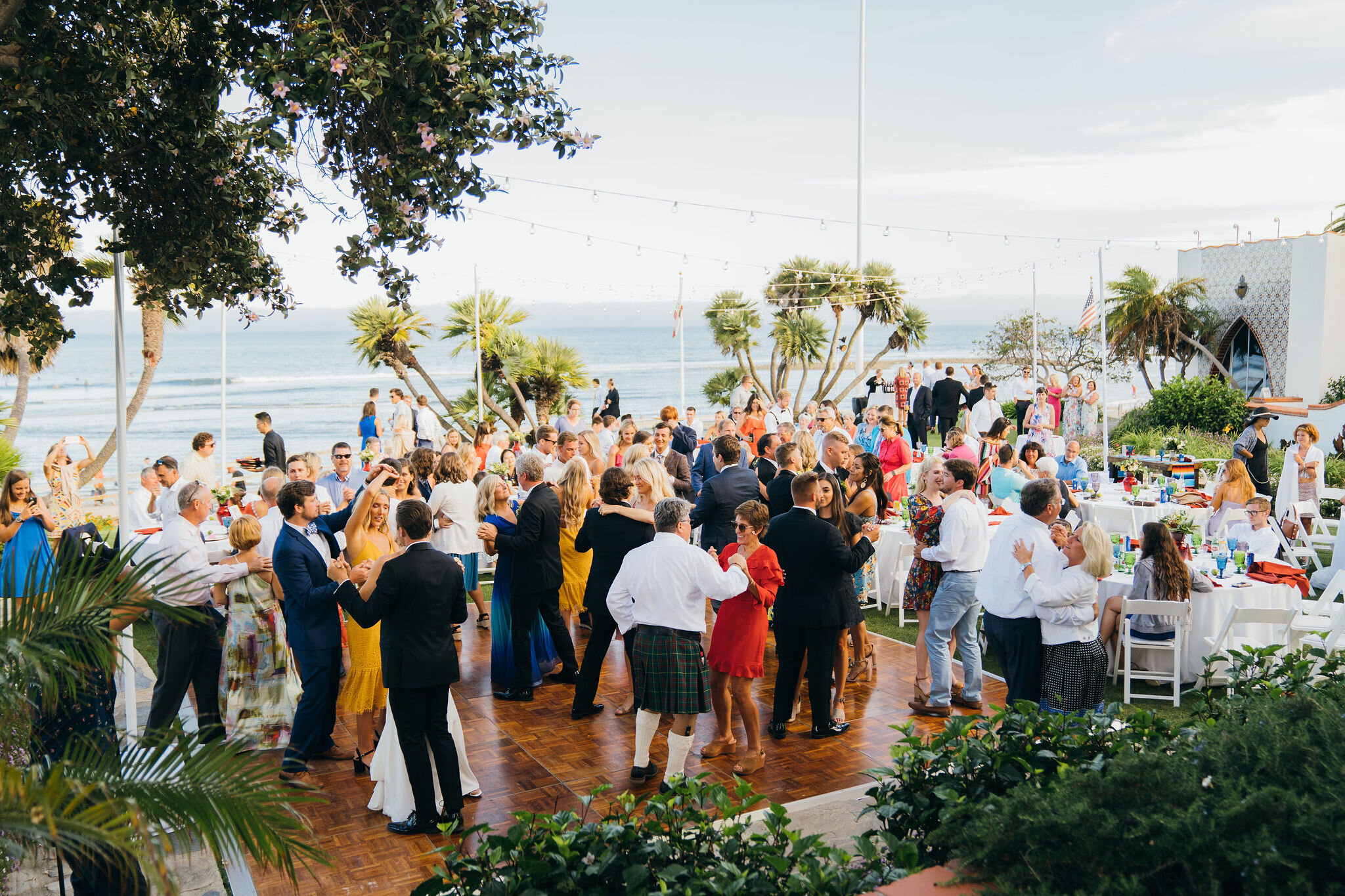 adamson-house-wedding-photography-155.jpg