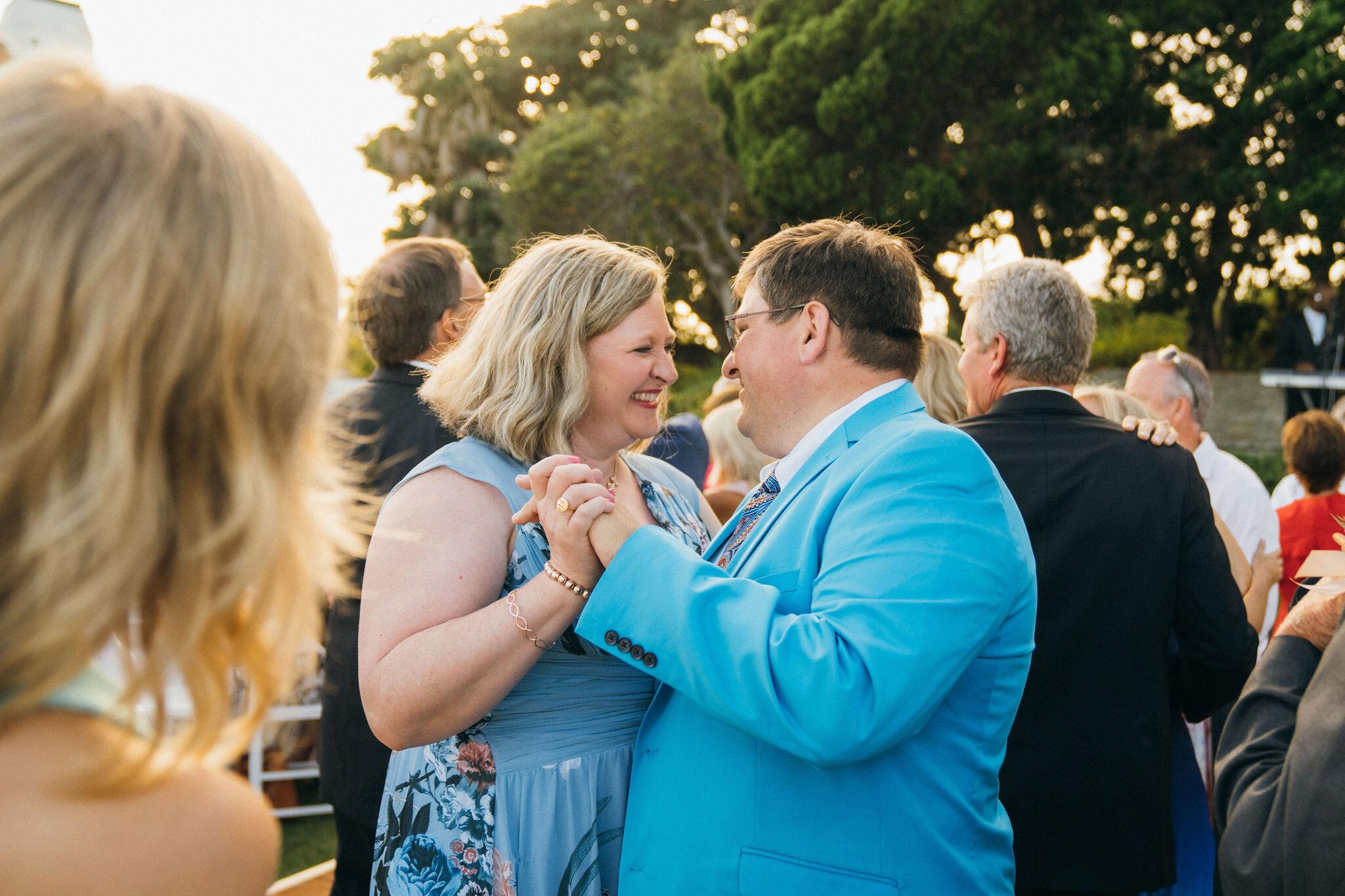 adamson-house-wedding-photography-157.jpg