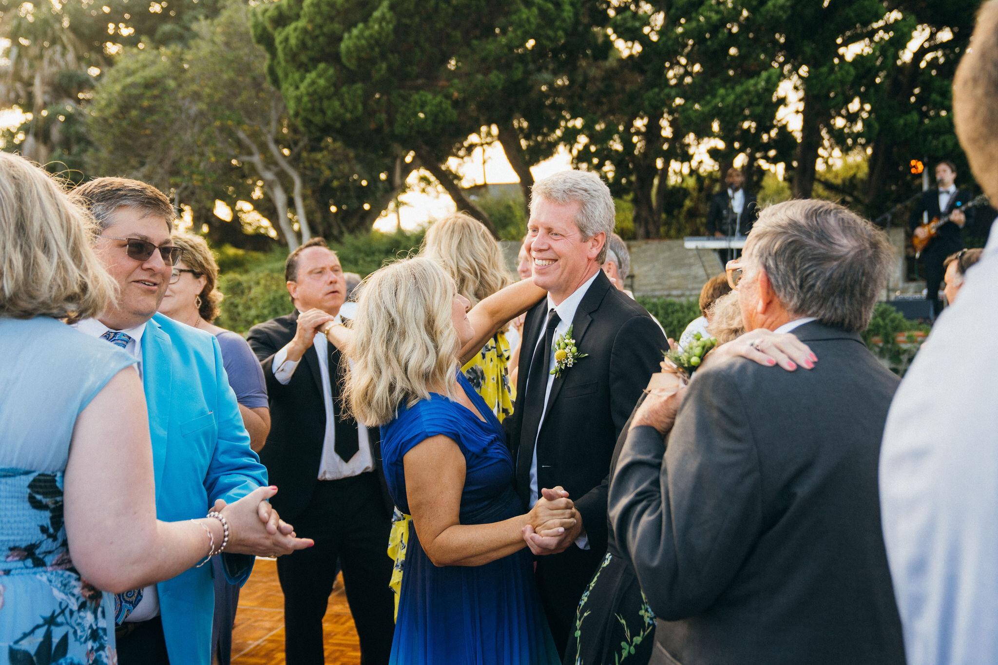 adamson-house-wedding-photography-159.jpg