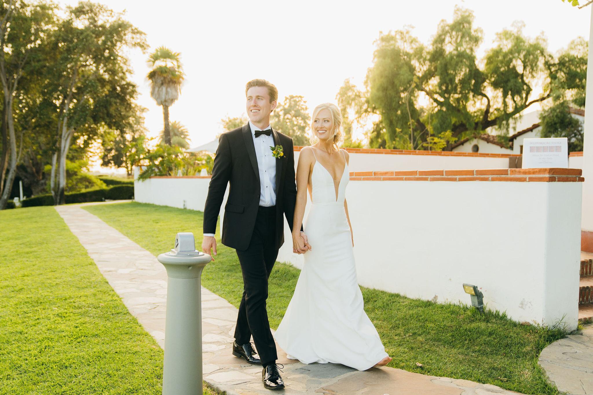 adamson-house-wedding-photography-164.jpg