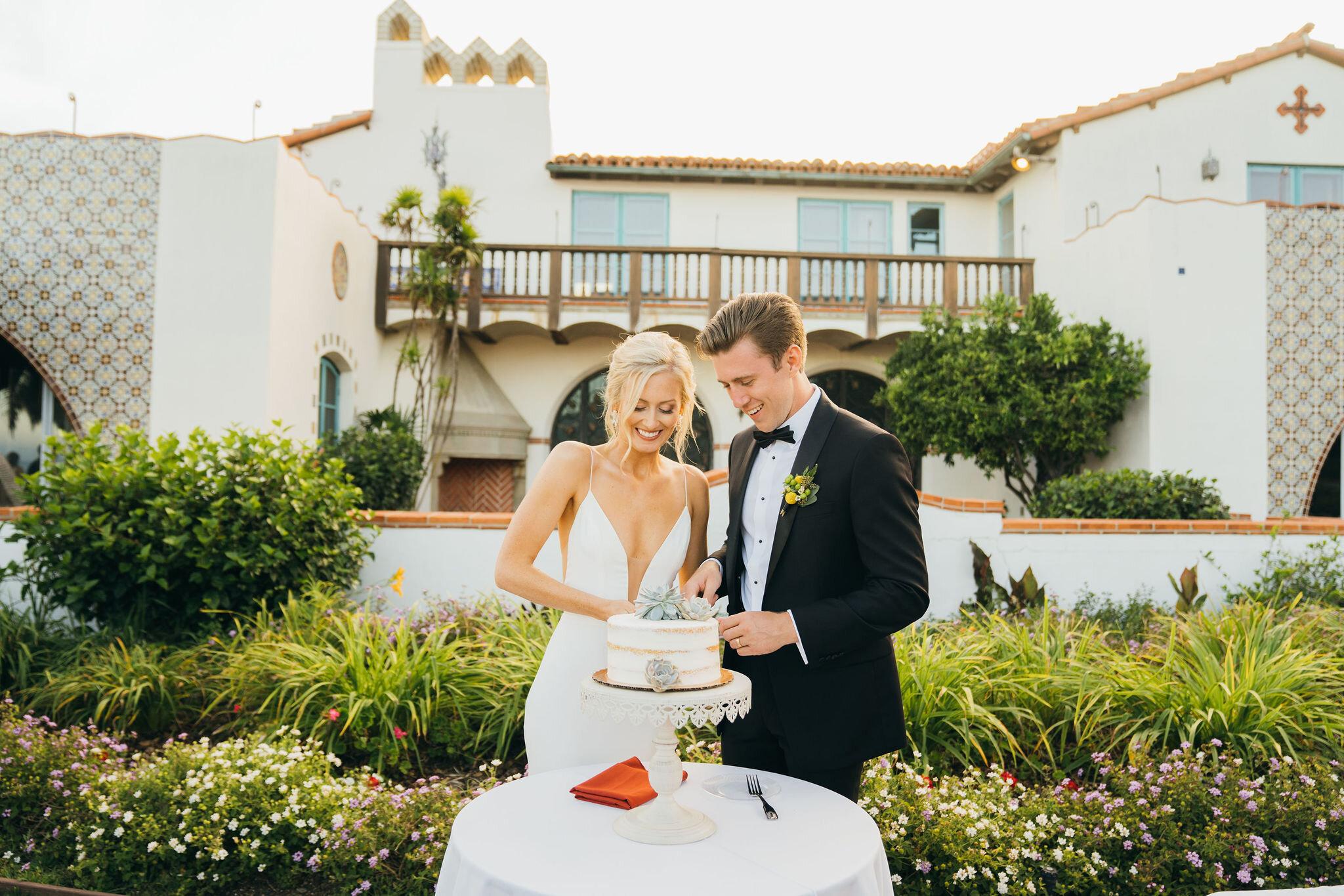 adamson-house-wedding-photography-165.jpg