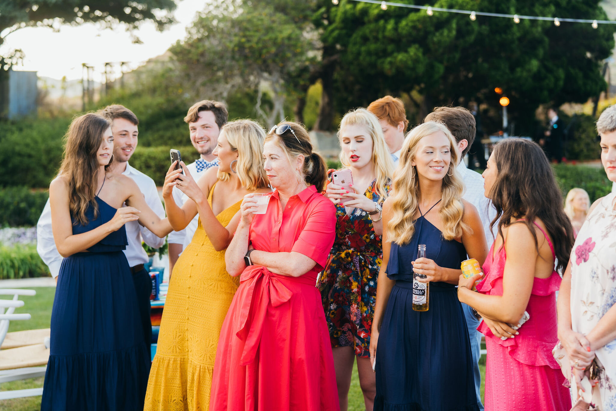 adamson-house-wedding-photography-166.jpg
