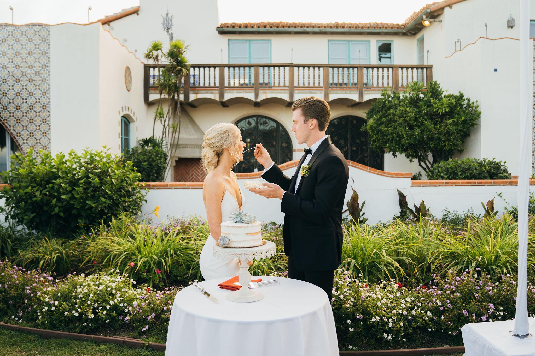 adamson-house-wedding-photography-167.jpg