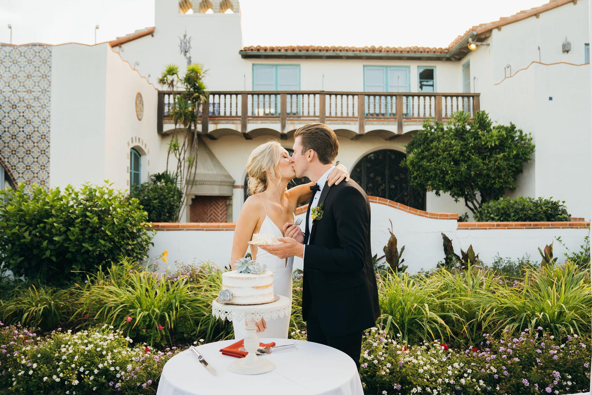 adamson-house-wedding-photography-168.jpg