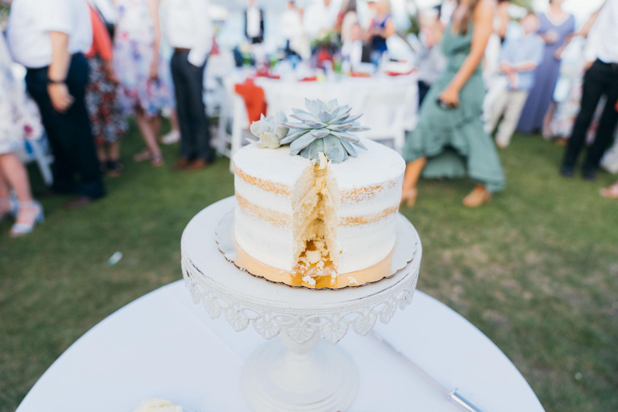 adamson-house-wedding-photography-169.jpg