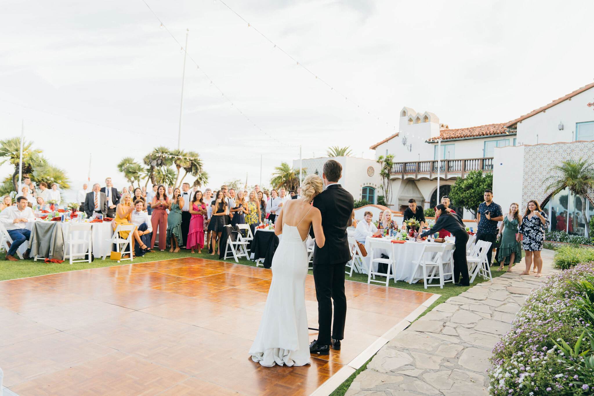 adamson-house-wedding-photography-170.jpg