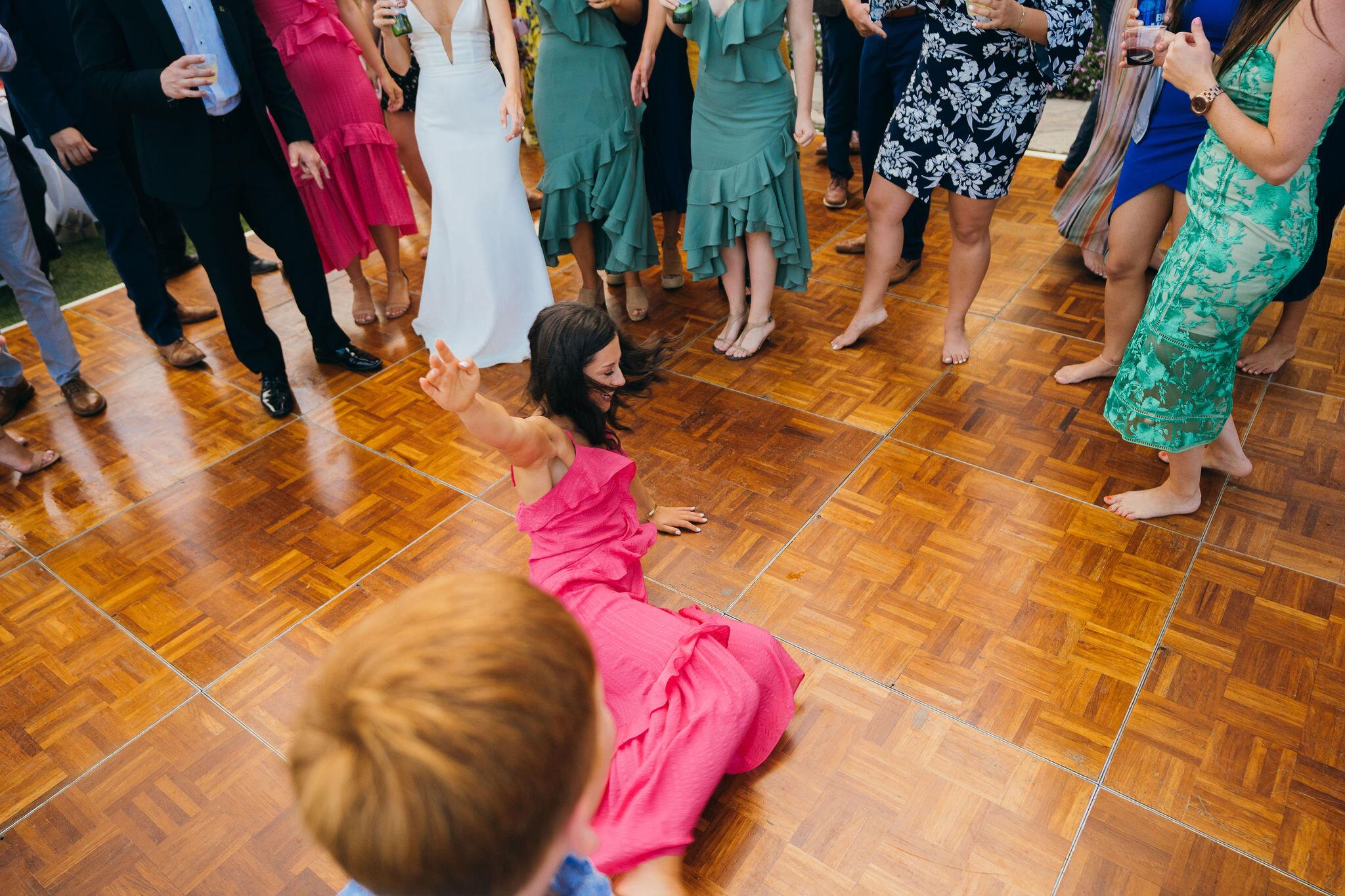 adamson-house-wedding-photography-171.jpg