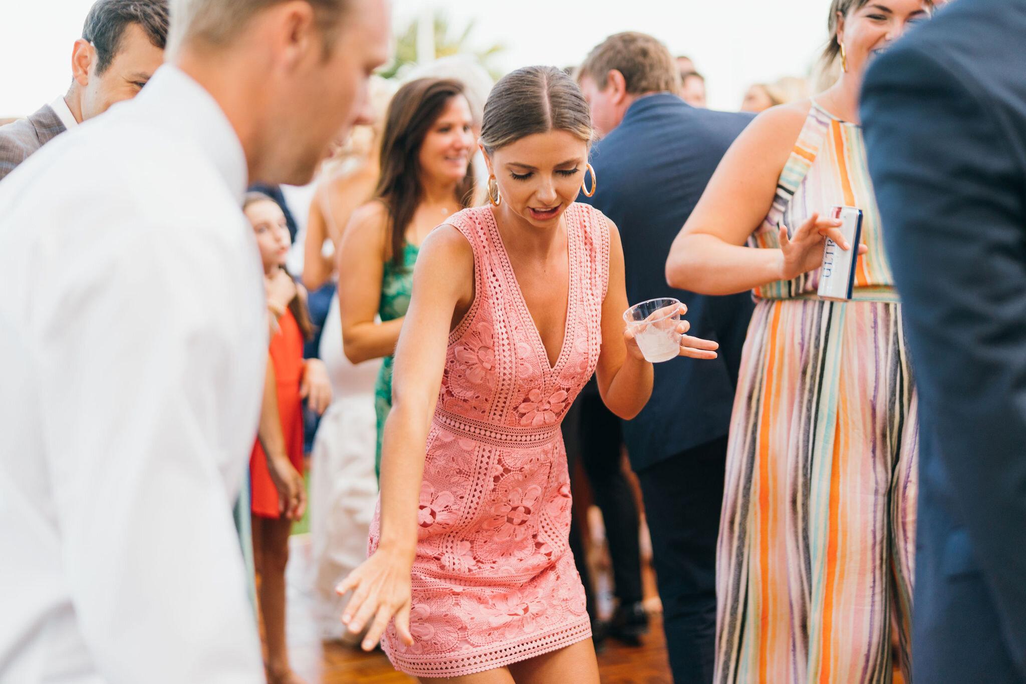 adamson-house-wedding-photography-173.jpg