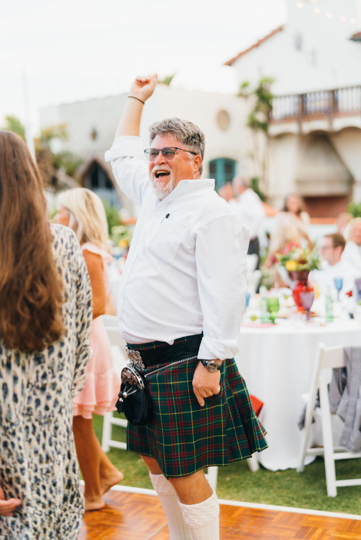 adamson-house-wedding-photography-174.jpg