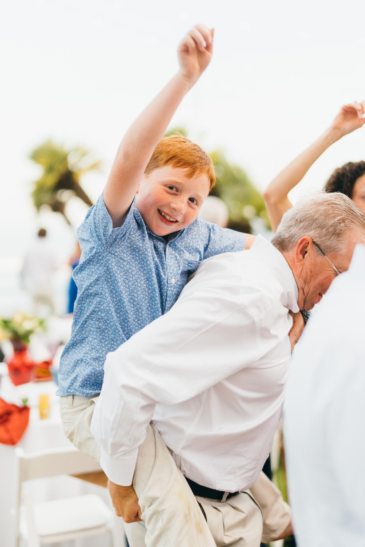 adamson-house-wedding-photography-176.jpg