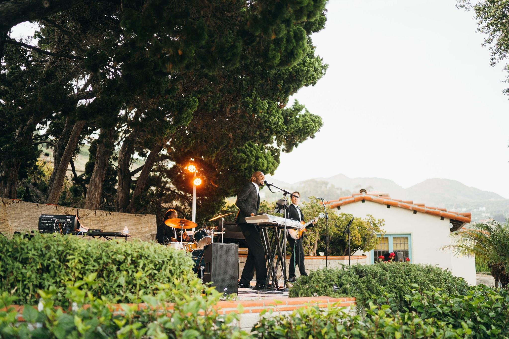 adamson-house-wedding-photography-177.jpg