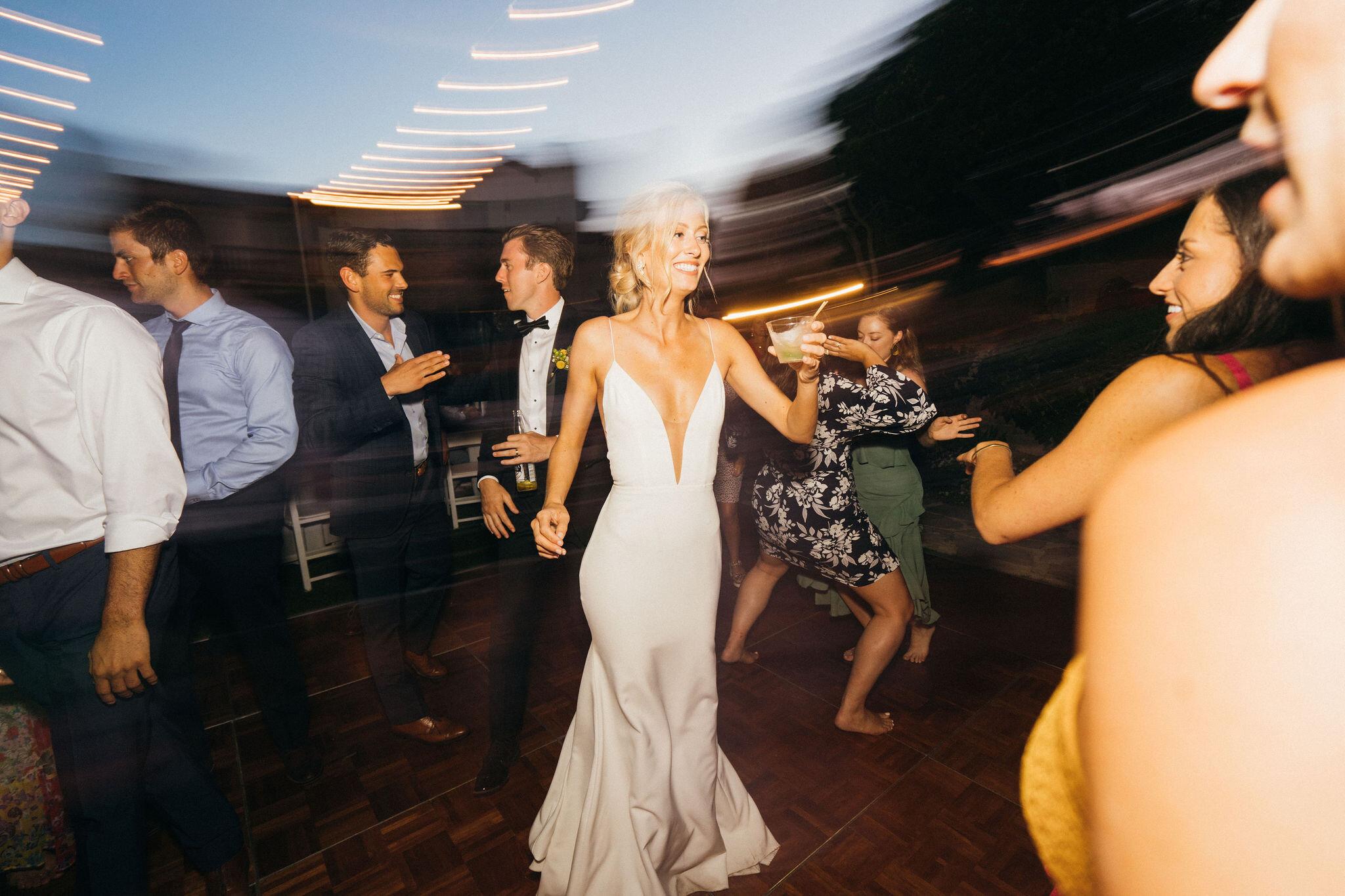 adamson-house-wedding-photography-178.jpg