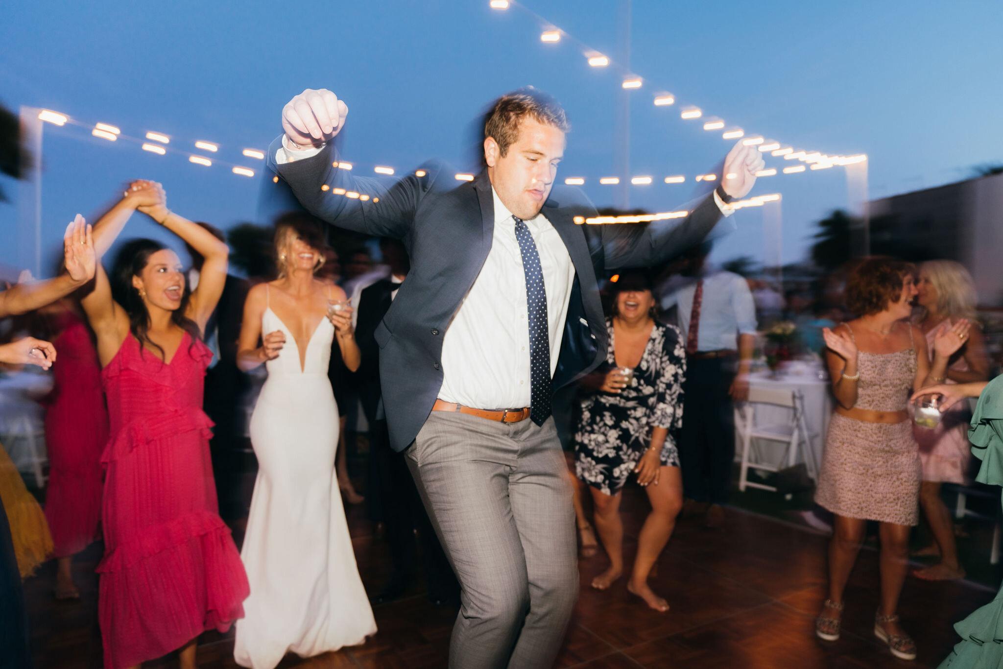 adamson-house-wedding-photography-179.jpg