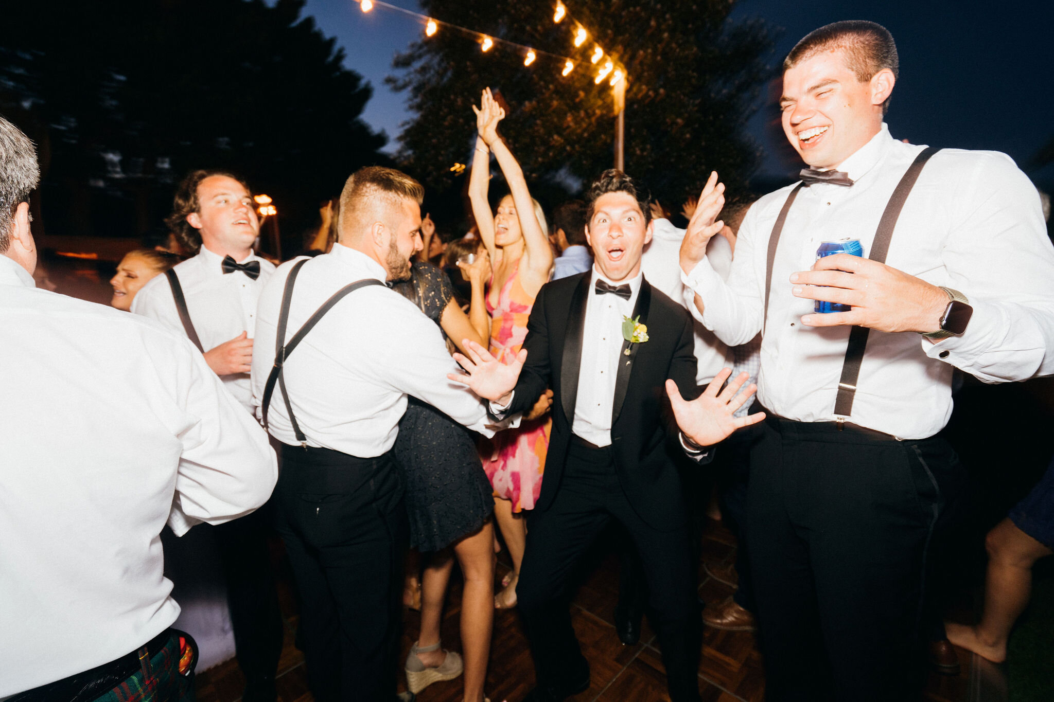 adamson-house-wedding-photography-180.jpg