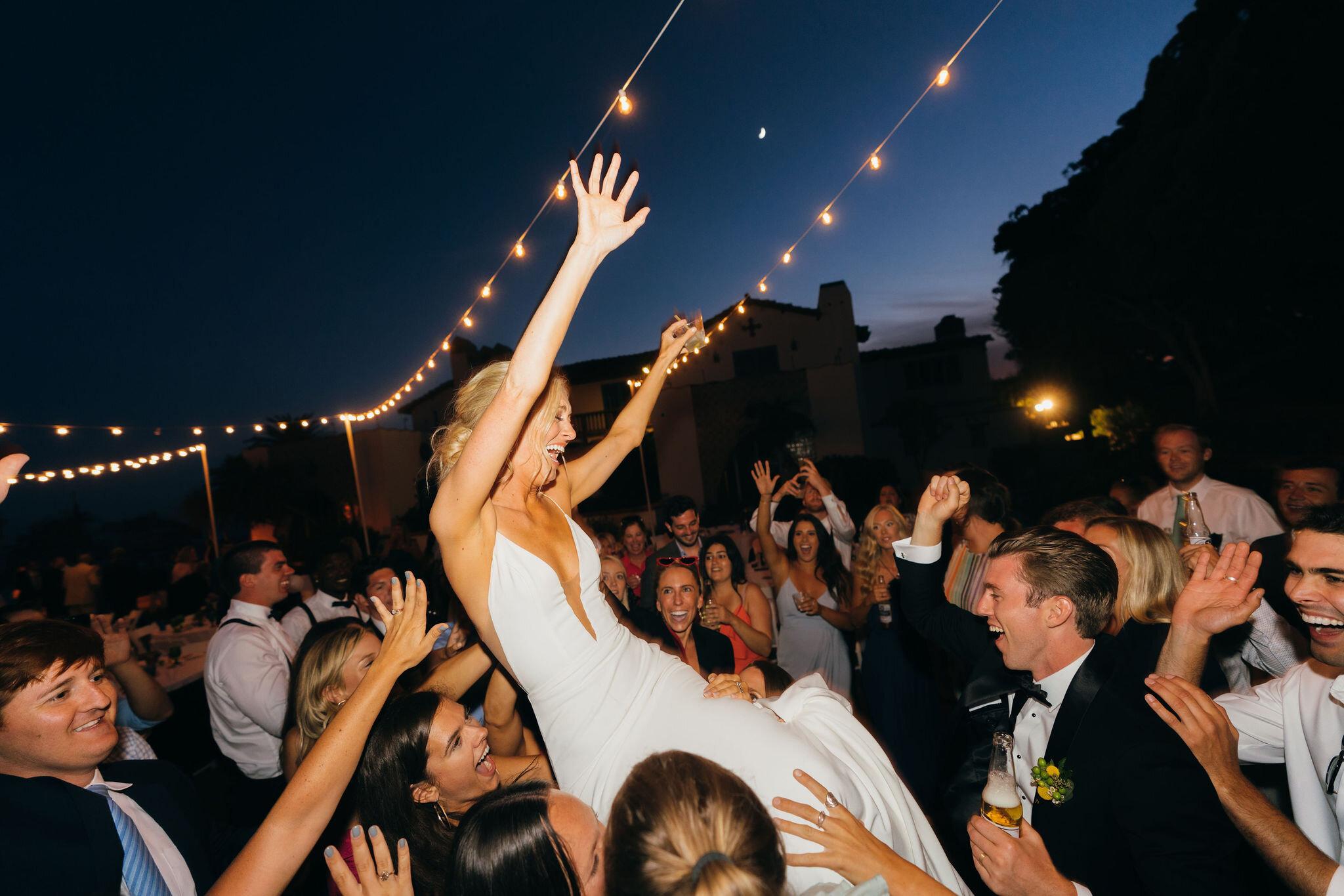 adamson-house-wedding-photography-181.jpg